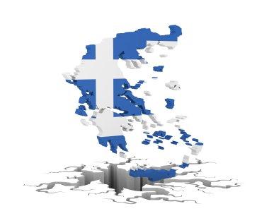 greece-destruction