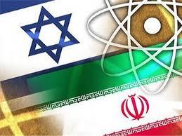 israeliran2