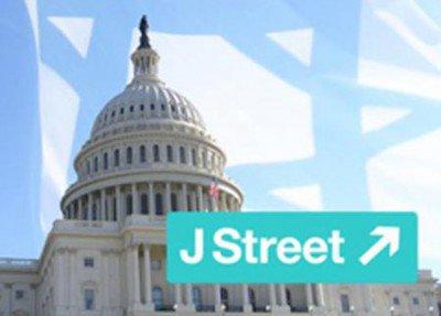 jstreet-capitol-400x287