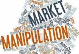 marketmanipulation