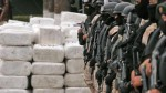 mexican-official-cia-manages-drug-trade-e1343270488524-640x360-400x225