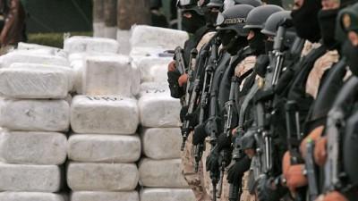 mexican-official-cia-manages-drug-trade-e1343270488524-640x360-400x225