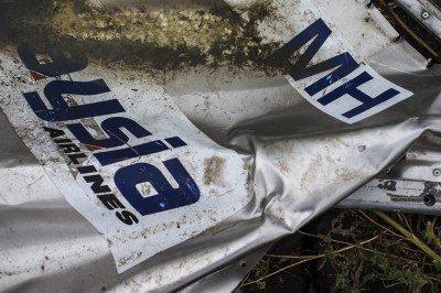 MH17-INVESTIGATION5-400x266