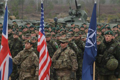 NATO_exercise_US-UK-400x266