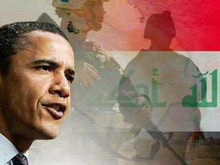obama_IRAQ