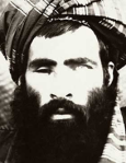 Rewards_for_Justice_Mullah_Omar