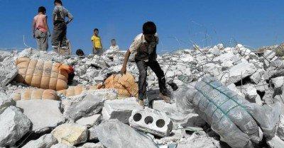 rubble-syria-bombing-us-400x209
