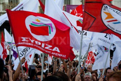 SyrizaFlags-400x266