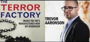 terrorfactory