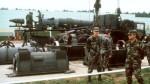 US-Army-400x226