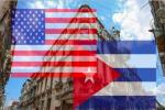 USA-Cuba1-400x268
