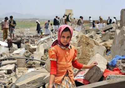 Yémen-fillette-400x282