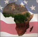 Africa-US-400x391