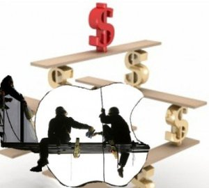 Economy-Stocks-Buybacks-400x360