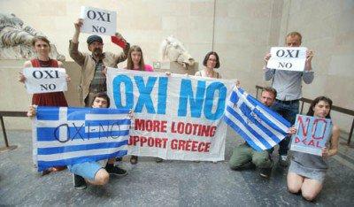Greece-OXI-NO-400x234