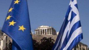 greece-troika-400x224