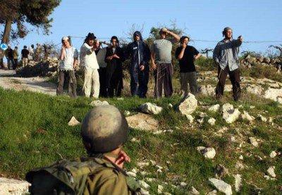 Israeli-settlers-occupied-westBank-400x277