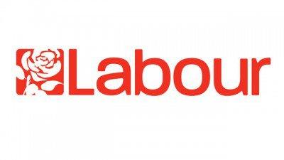 Labour_Party-400x225