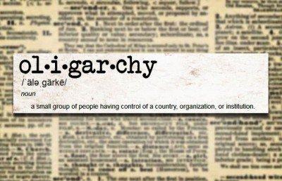 oligarchy-400x258