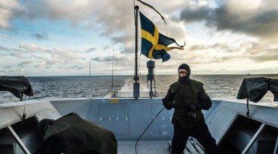 russian-sub-hunt-sweden-400x222