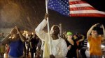 St-Louis-State-Of-Emergency-Police-Violence-Protest-400x225