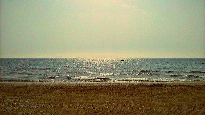 Syria-beach-400x224