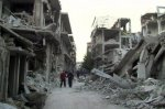 syria-destruction-war04-400x265