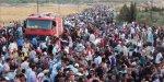 syria-refugees-400x200