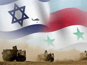 Syria_Israel_Thumbnail
