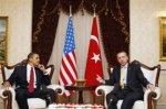 turkey-obama-400x266