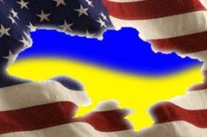 USA-Ukraine-2
