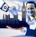zionismuk