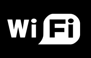 2000px-Wi-Fi_Logo.svg_-400x256