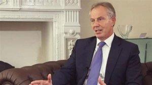 Blair-anti-semitism2-400x225