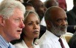 Clinton-Haiti-400x256