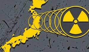 fukushima-radiation-400x236