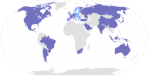 G20-countries-400x205