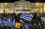 greekdemocracy