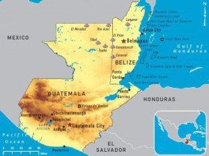 guatemala-400x299