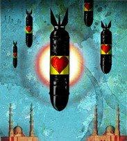Humanitarian-Bombs-anthony-freda