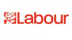 Labour_Party-400x225