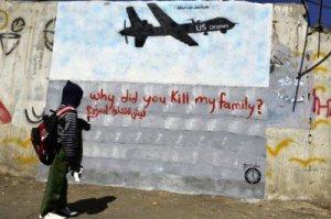 mural-yemen-us-drones-400x266