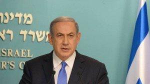 Netanyahu-1-400x225