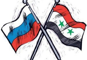 russia-syria-flags1