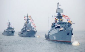 Russian-Navy-400x245