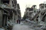 syria-destruction-war04-400x265