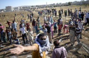 turkey_kurds_border_clash_AFP1-400x263