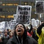 unemployment-jobs-needed