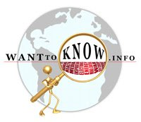 want-to-know