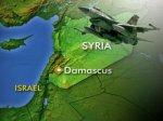 War-against-Syria-400x300